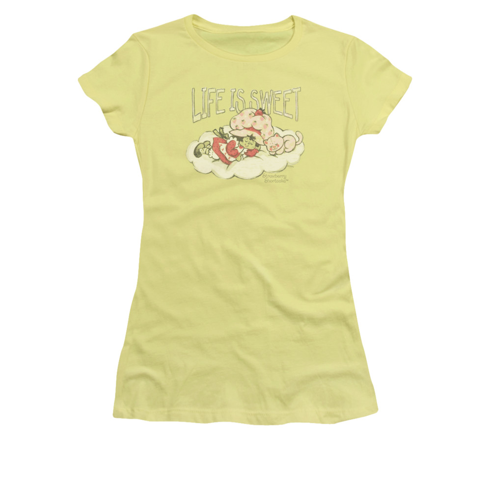 Sweet t shirts for cheap-4088