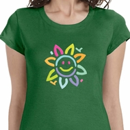 Sunflower Ladies Shirts