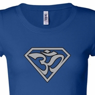 Super OM Ladies Shirts