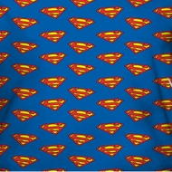 Superman Super All Over Sublimation Shirts