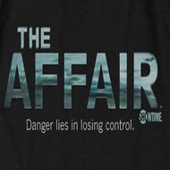The Affair Shirts