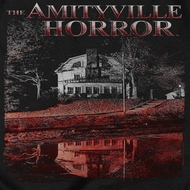 The Amityville Horror Shirts