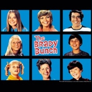 The Brady Bunch T-shirts