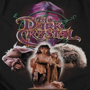 The Dark Crystal The Good Guys Shirts
