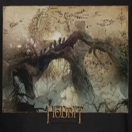 The Hobbit Desolation Of Smaug Epic Journey Shirts