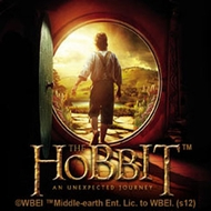 The Hobbit An Unexpected Journey Shirts