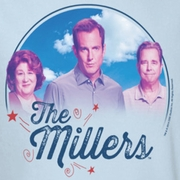 The Millers Shirts
