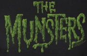 The Munsters Slime Shirts