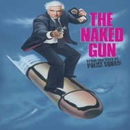 The Naked Gun Bullet Shirts