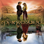 The Princess Bride Poster Sub Sublimation Shirts