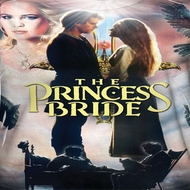 The Princess Bride Soft Collage Sublimation Shirts
