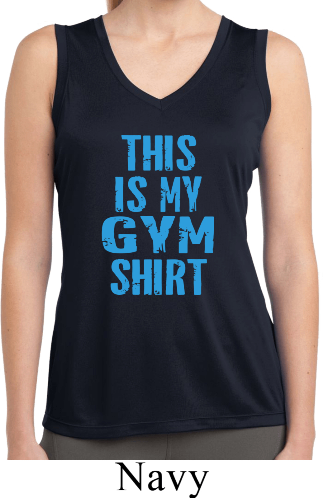 Find great deals on eBay for women gym t shirts. Shop with confidence.