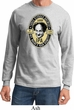 Three Stooges Tee Larry IPA Long Sleeve