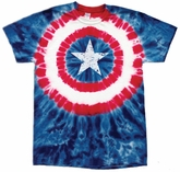 USA Patriotic Shirts