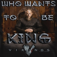 Vikings Shirts