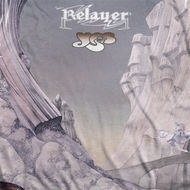 Yes Relayer Shirts