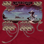 Yes Yessongs Shirts