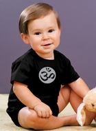 Yoga Shirts for Kids