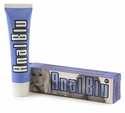 Anal Blu: A Time-Tested Top-Quality Anal Numbing Lubricant