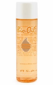 Bio-Oil - Top Rated for Reducing Scars and Stretch Marks