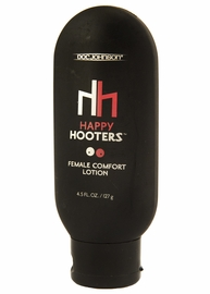 Happy Hooters - Stops Breast Chafing & Boob Sweat