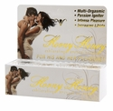Exciting and Stimulating Horny Honey Arousal Cream
