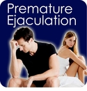 I Ejaculate Prematurely. What Can I Do To Last Longer?
