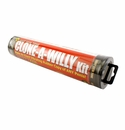 Immortalize Your Penis with the Clone A Willy Kit