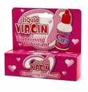 Liquid Virgin Drops - Tighten Up Your Va-Jay-Jay