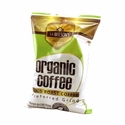 Enema Coffee - Organic - 1 Pound