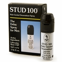 Stud 100 Desensitizing Spray - Makes You Last Longer