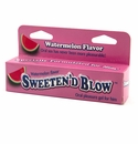 Sweeten'd Blow Oral Pleasure Gel - Makes Oral Sex Bearable!
