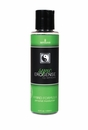 Sync Hybrid Lube - One of Our Favorite Lubes