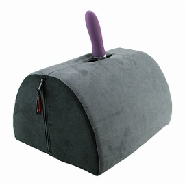 The Liberator BonBon - Holds Your Vibrator So You Can Ride It