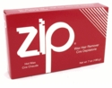 Zip Wax Frequently Asked Questions - FAQ