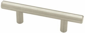 64mm Stainless Steel Bar Pull - (P01011)