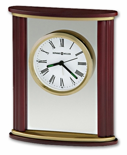 Executive Howard Miller Clock