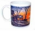 Full Color Mugs - $2.99!!