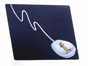 Fun Mousepads - Click here