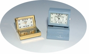 Miniature Computer Clocks ON SALE!