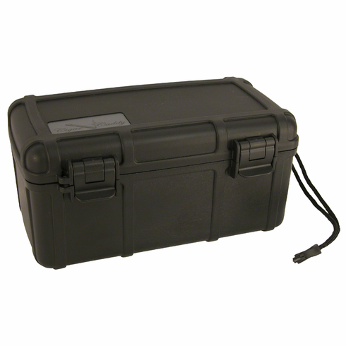 15 Stick Cigar Caddy Humidor by Otter Box