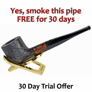 30 Day Trial Carey Magic Inch Pipe