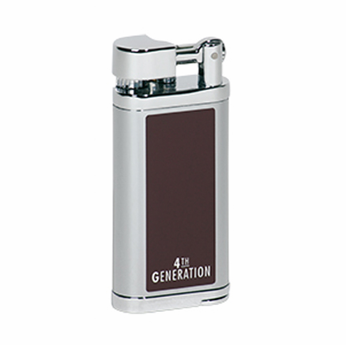 4th Generation Soft Flame Pipe Lighters