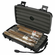 5 Stick Cigar Caddy Travel Humidor by Otter Box