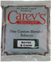 Berries and Creme Pipe Tobacco - 7 oz.