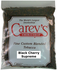 Black Cherry Pipe Tobacco - 15 oz.