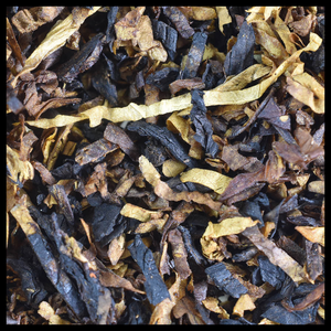 Black Cherry Pipe Tobacco