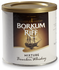 Borkum Riff Bourbon Whiskey Mixture Pipe Tobacco 7 oz Can