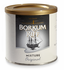 Borkum Riff Original Mixture Pipe Tobacco 7 oz Can