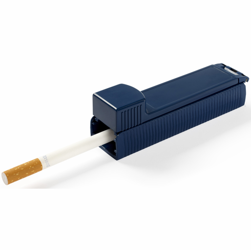 Bugler Premium Make Your Own Cigarette Rolling Machine